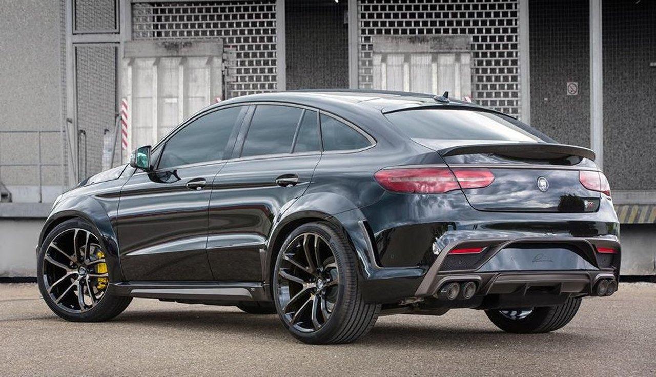 Mercedes Sl Chrome Wheels
