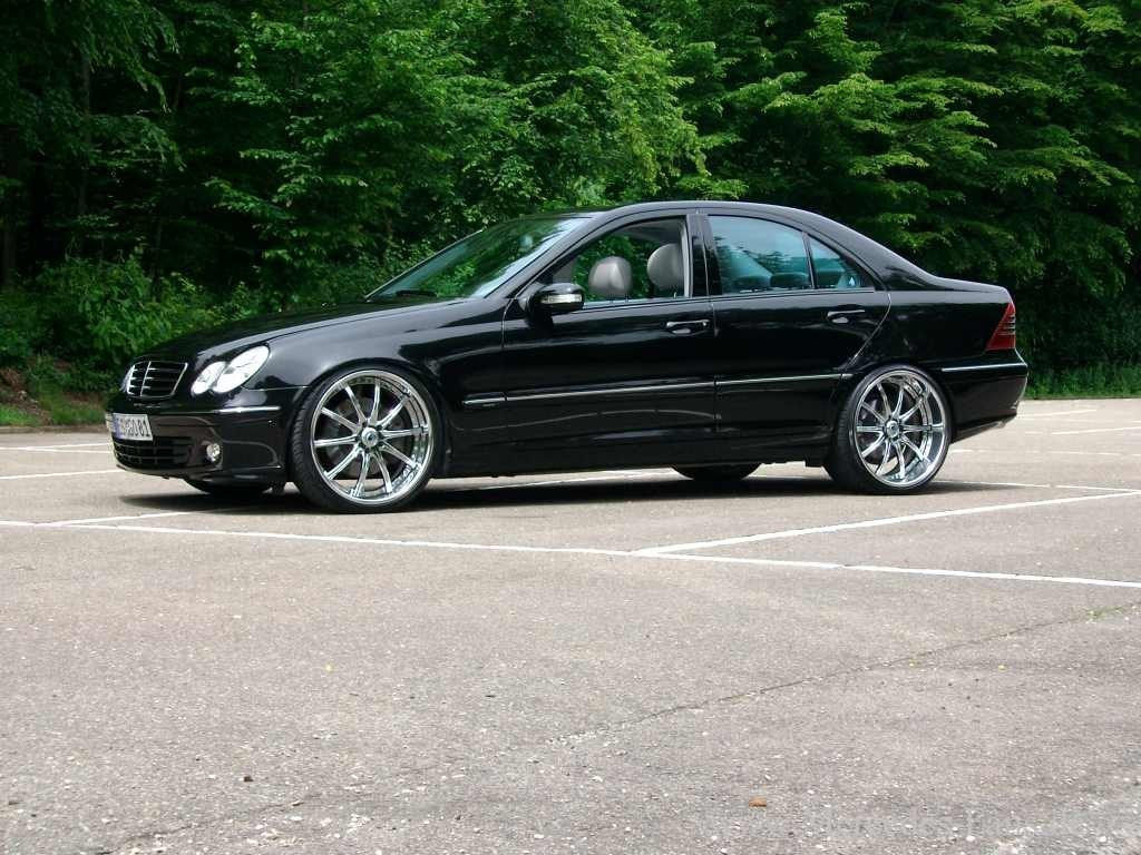mercedes benz c klasse sportcoupe amg c203 specs 2000 2001 2002 best car review. Black Bedroom Furniture Sets. Home Design Ideas