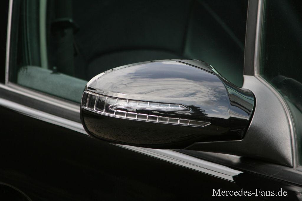 Ah Klasse W168 99er Mercedes A190 Zur Black Beauty