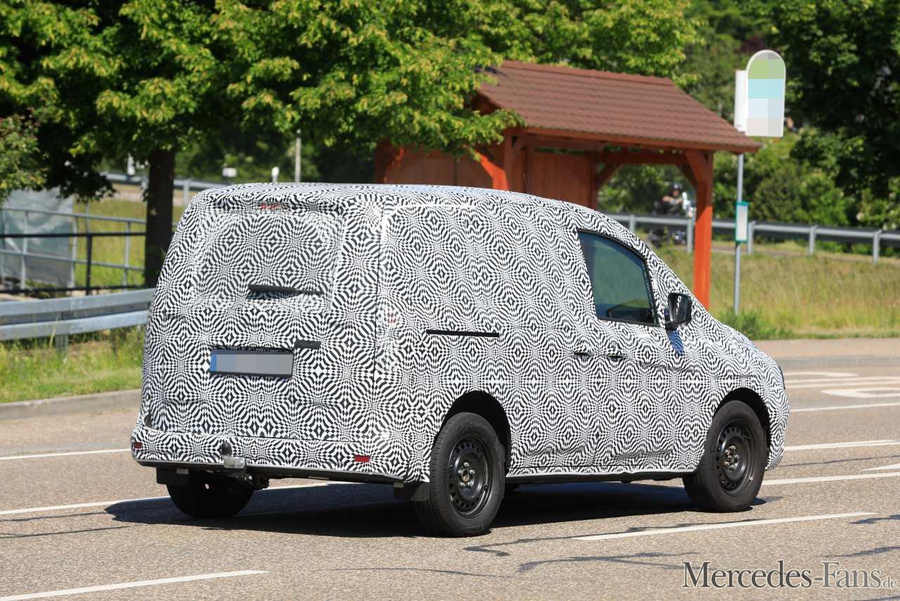 2020 - [Mercedes] Classe T/Citan II Mercedes-benz-erlkoenig-erwischt-star-spy-shot-aktuelle-bilder-vom-kommenden-mercedes-citan-189027