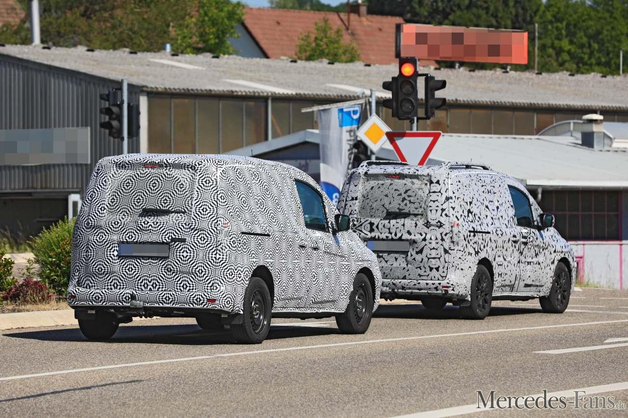2020 - [Mercedes] Citan II Mercedes-benz-erlkoenig-erwischt-star-spy-shot-aktuelle-bilder-vom-kommenden-mercedes-citan-189028