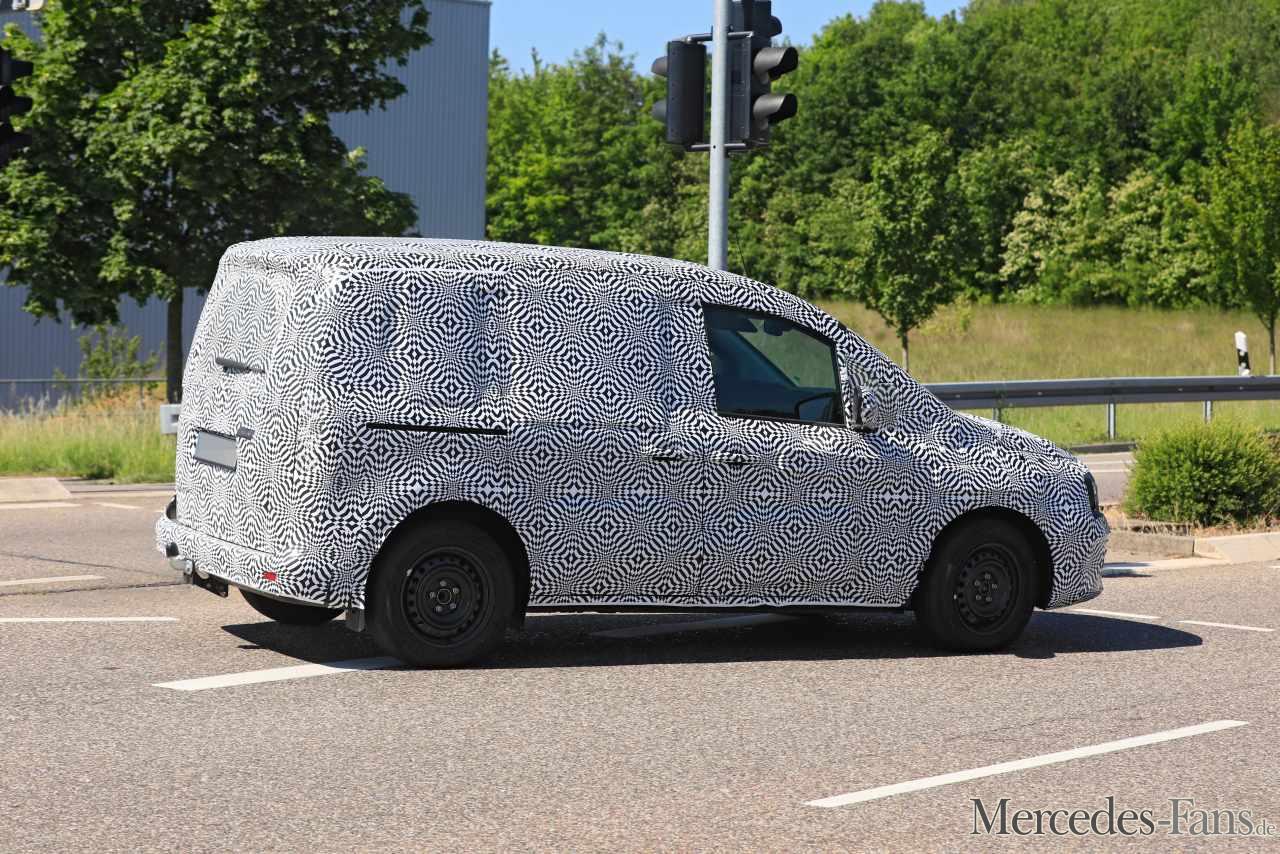 2020 - [Mercedes] Citan II Mercedes-benz-erlkoenig-erwischt-star-spy-shot-aktuelle-bilder-vom-kommenden-mercedes-citan-189036
