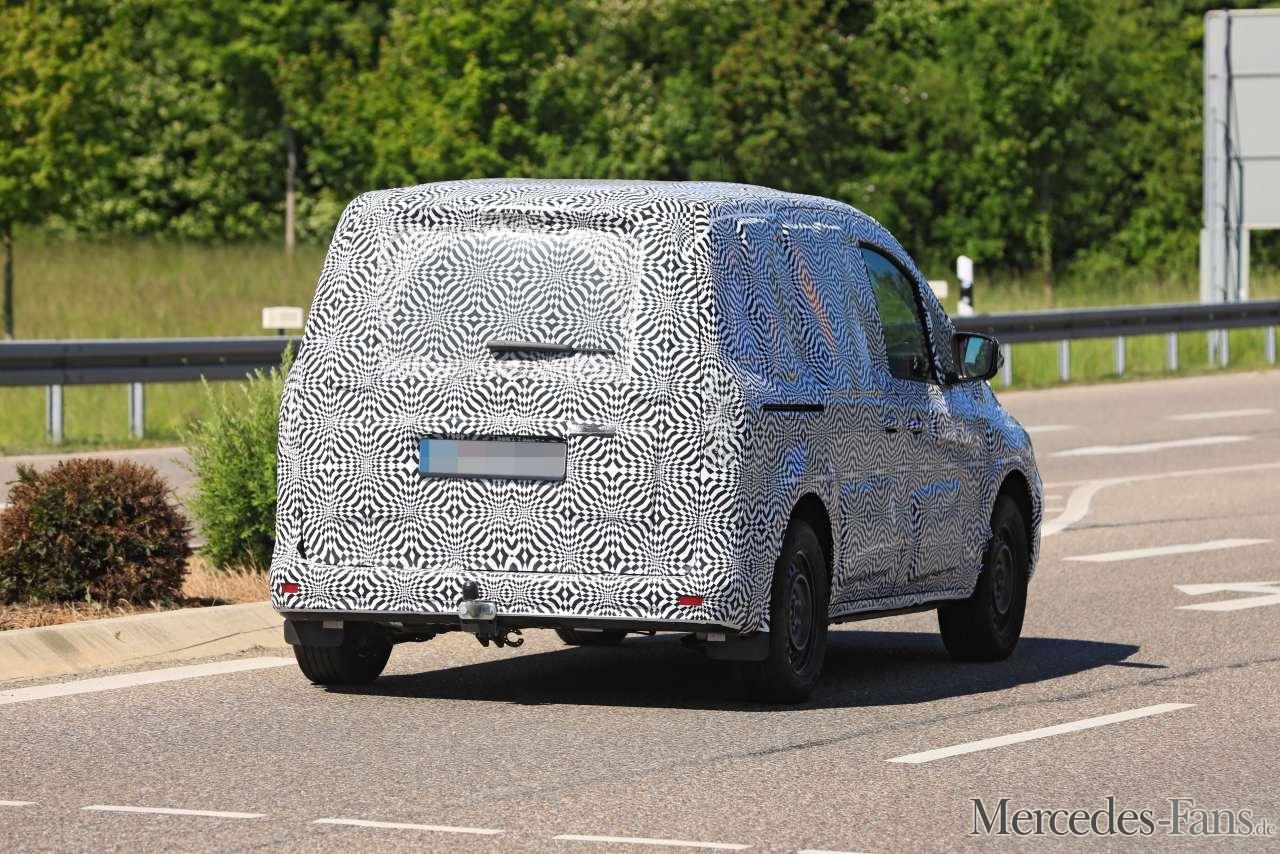 2020 - [Mercedes] Citan II Mercedes-benz-erlkoenig-erwischt-star-spy-shot-aktuelle-bilder-vom-kommenden-mercedes-citan-189038