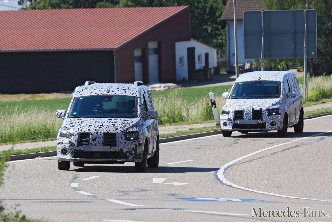 2020 - [Mercedes] Classe T/Citan II Mercedes-benz-erlkoenig-erwischt-star-spy-shot-aktuelle-bilder-vom-kommenden-mercedes-citan-189039