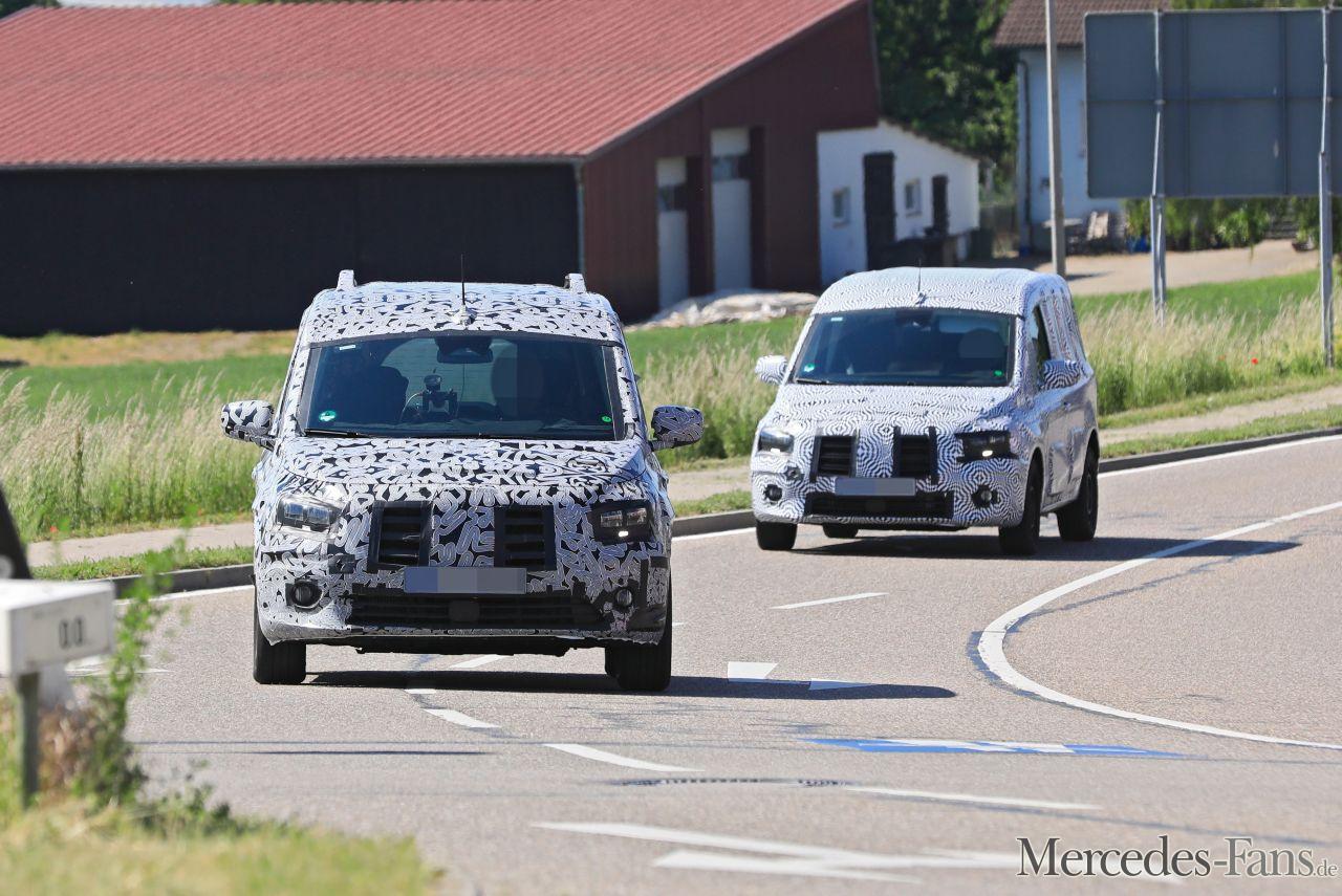 2020 - [Mercedes] Citan II Mercedes-benz-erlkoenig-erwischt-star-spy-shot-aktuelle-bilder-vom-kommenden-mercedes-citan-189040