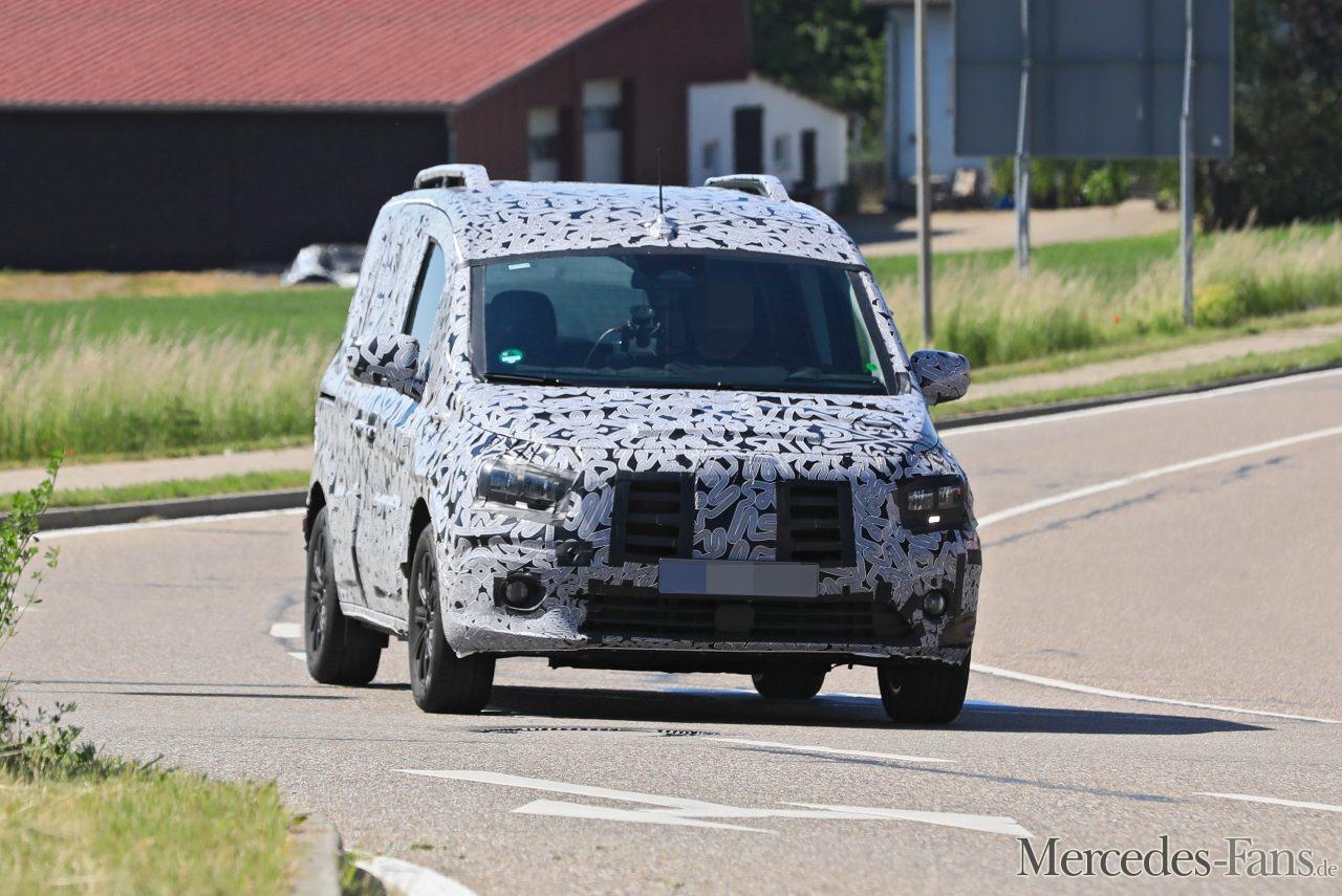 2020 - [Mercedes] Classe T/Citan II Mercedes-benz-erlkoenig-erwischt-star-spy-shot-aktuelle-bilder-vom-kommenden-mercedes-citan-189041