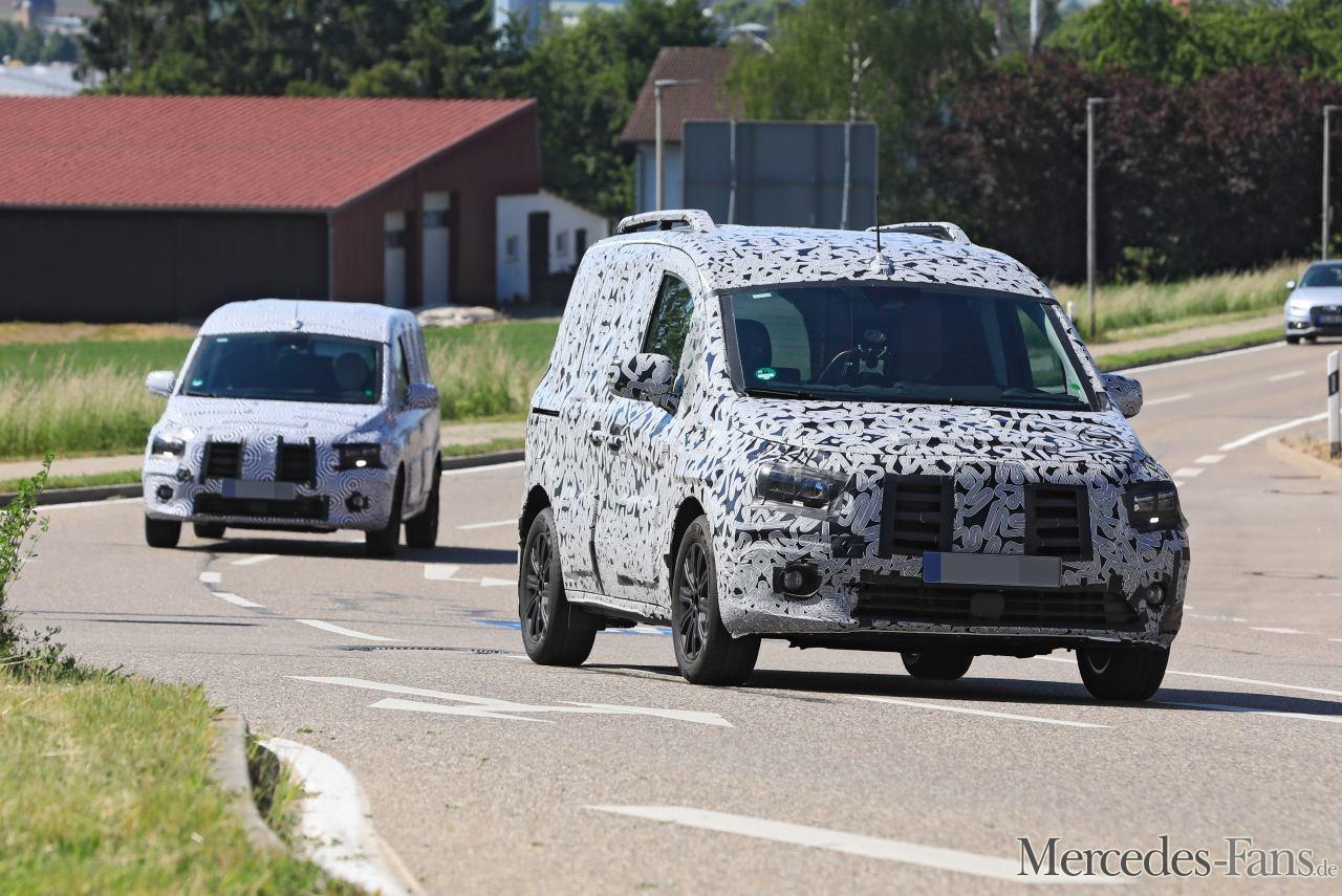 2020 - [Mercedes] Citan II Mercedes-benz-erlkoenig-erwischt-star-spy-shot-aktuelle-bilder-vom-kommenden-mercedes-citan-189042