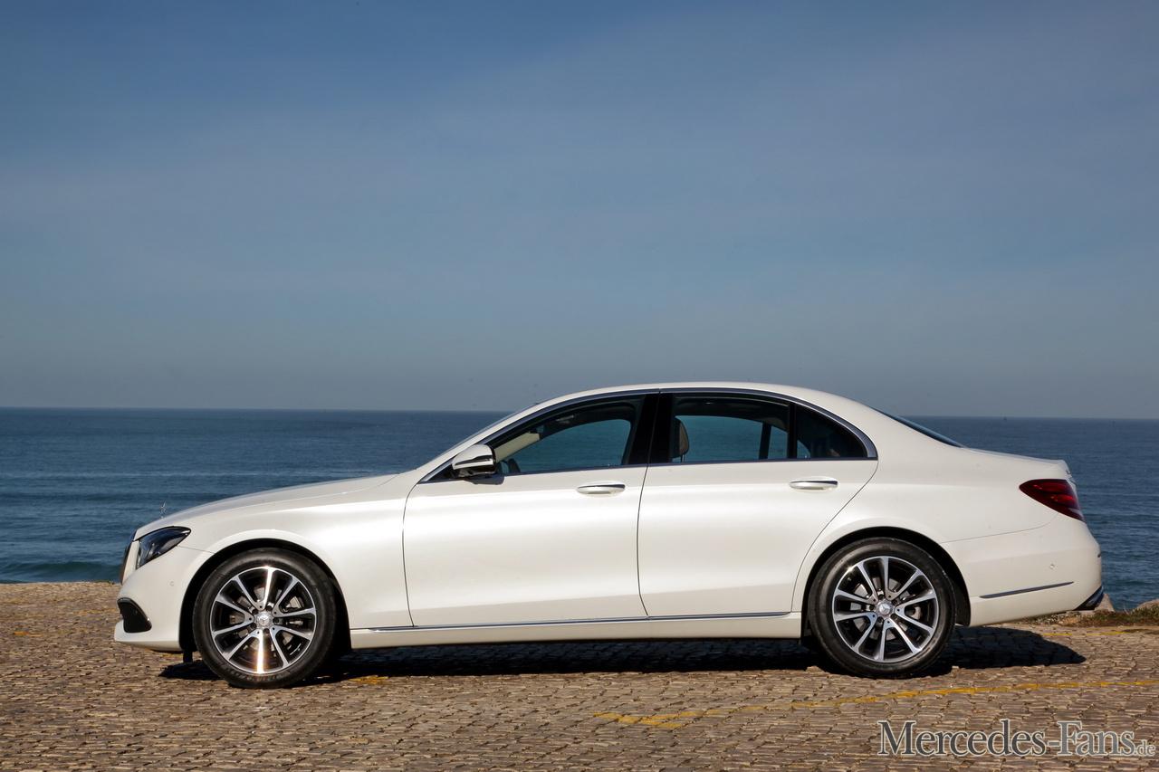Forum Mercedes Benz Gla  D