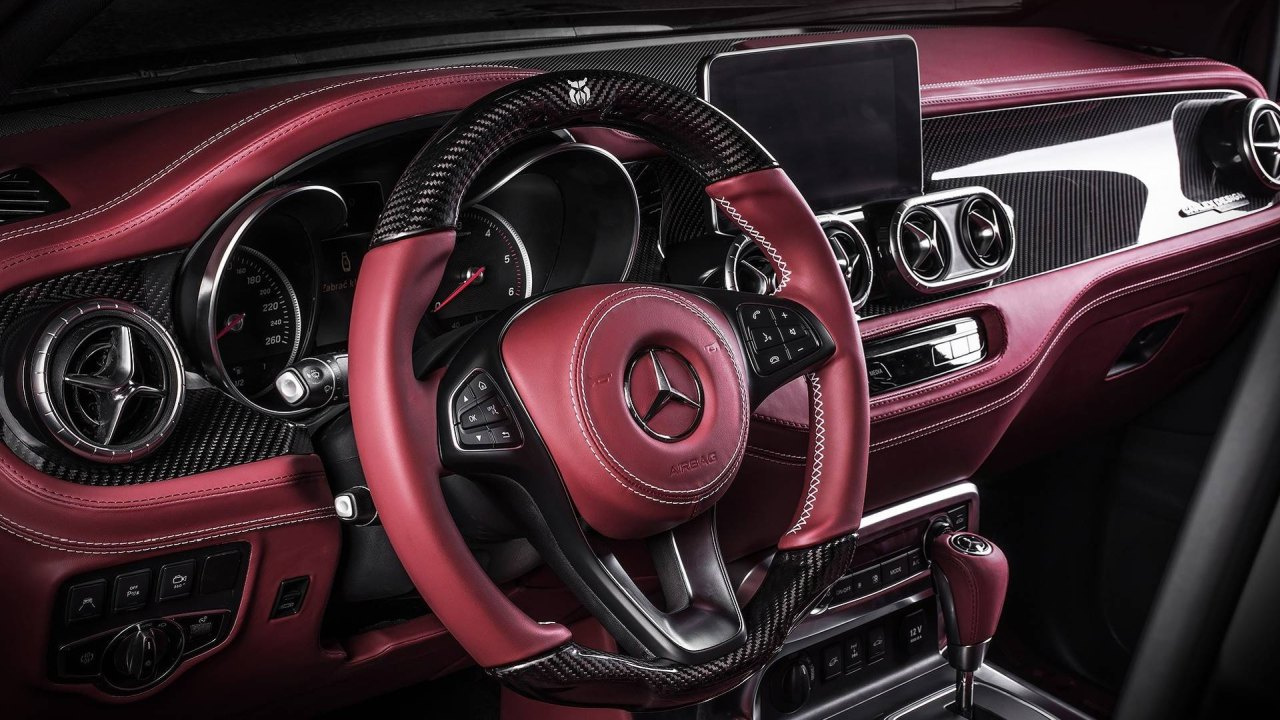 Mercedes Cla  C Price