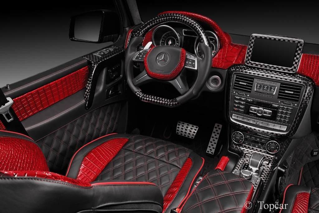 Porsche Boxster Car Covers For Sale
