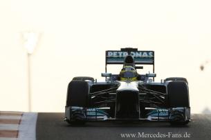 Punkte In Der Formel 1