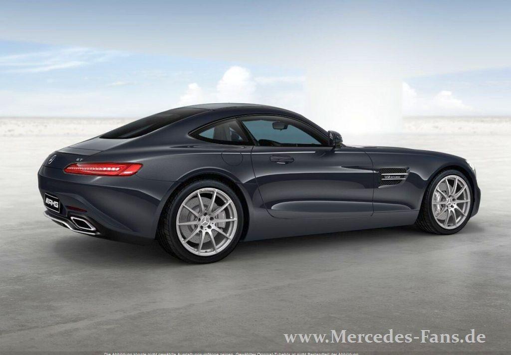 Mercedes benz forum gt mercedes benz sedan forums gt w211 for Mercedes benz fans