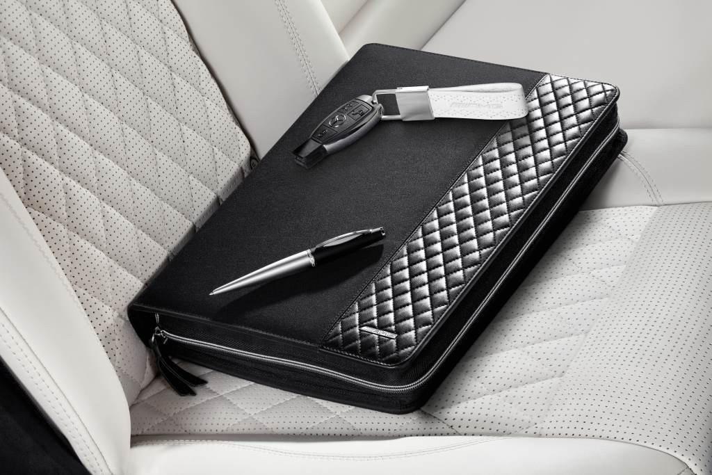 Coque Mercedes Amg Iphone S