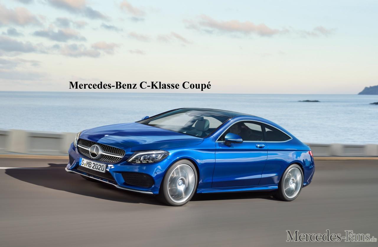 Mercedes Cls Neues Modell 2018 >> Mercedes-von morgen: Neue Modelle mit Stern: Das sind die neuen Mercedes-Benz-Modelle und ...