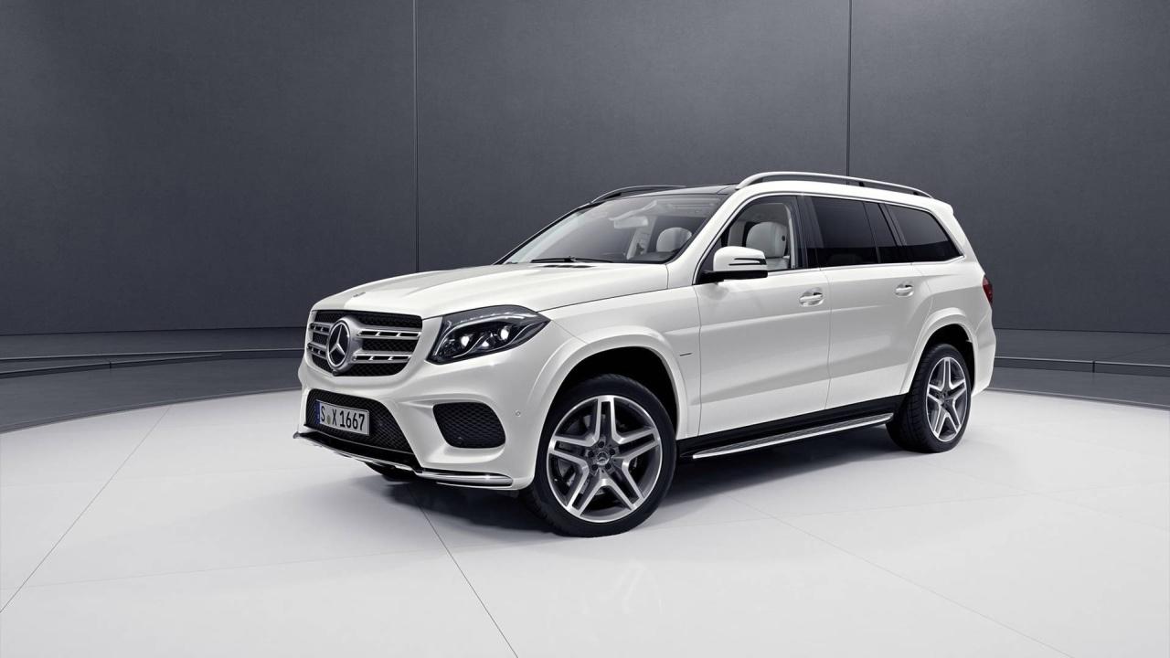 Mercedes benz sondermodell gro gr er grand edition for Mercedes benz fans