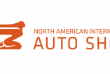 North American International Auto Show (NAIAS) | Samstag, 14. Januar 2017