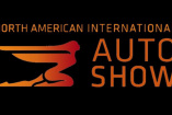 North America International Auto Show (NAIAS) | Dienstag, 28. September 2021