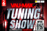 6. VAU-MAX TuningShow 2020 | Sonntag, 20. September 2020