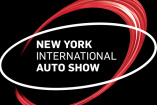 New York International Auto Show | Mittwoch, 26. August 2020