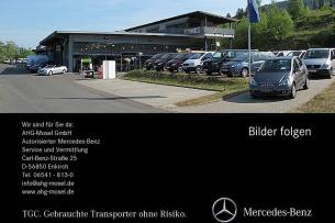 Bruttolistenpreis Mercedes Clk
