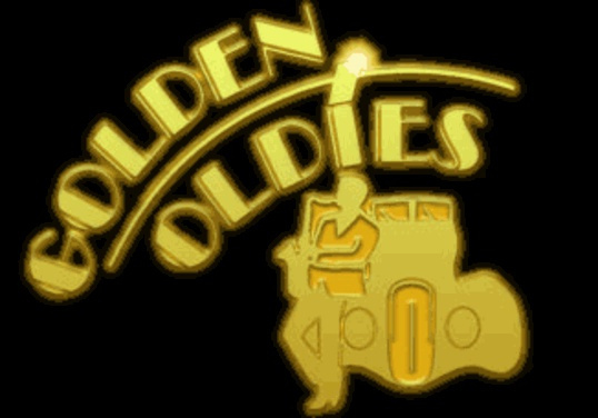30. Festival Golden Oldies