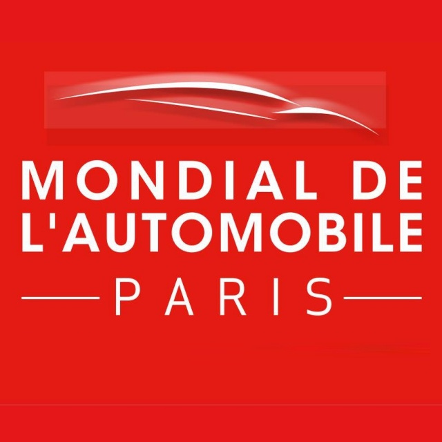 mondial de l 39 automobile paris auto show donnerstag 4 oktober 2018 paris expo paris. Black Bedroom Furniture Sets. Home Design Ideas