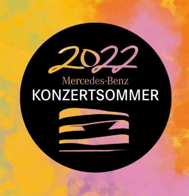 MB Museum Konzertsommer: TBD