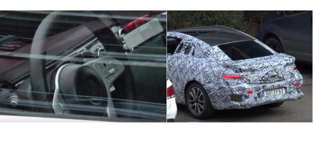 https://www.mercedes-fans.de/thumbs/img/News/00/97/00/p/p_normal/erlkoenig-duo-video-1-blick-ins-interieur-der-s-klasse-mopf-spy-shot-videos-mercedes-benz-s-klasse-mopf-und-e-klasse-coupe-c213-9700.jpg