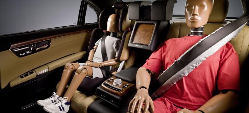 beltbag ein airbag f r den sicherheitsgurt verbesserter. Black Bedroom Furniture Sets. Home Design Ideas