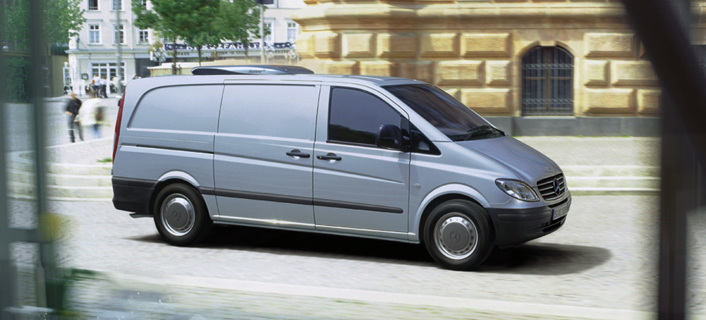 mercedes benz vans klassenbester mercedes benz. Black Bedroom Furniture Sets. Home Design Ideas