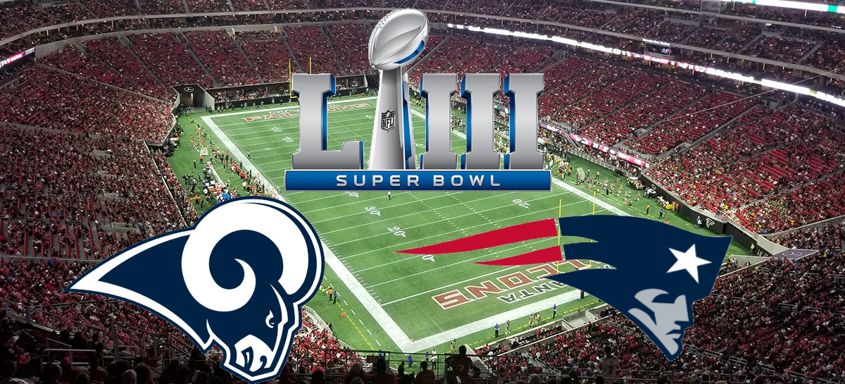 Wann Beginnt Der Super Bowl