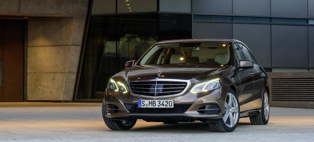 neuwagen online kaufen: vergleichsportale ermöglichen hohe rabatte
