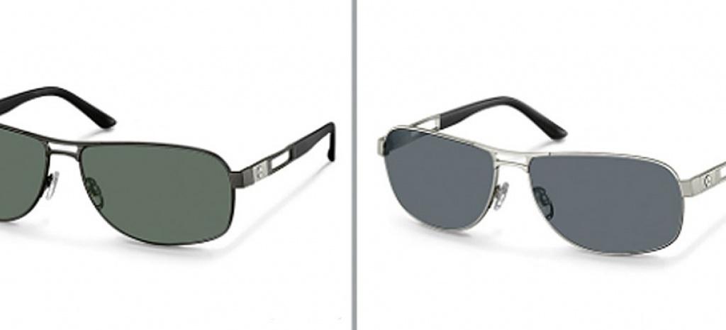 anderen sch ne augen machen mit brillen von mercedes benz neue mercedes benz style eyewear. Black Bedroom Furniture Sets. Home Design Ideas