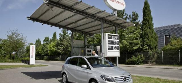 Der Passat б5 1.8 Benzin Videos