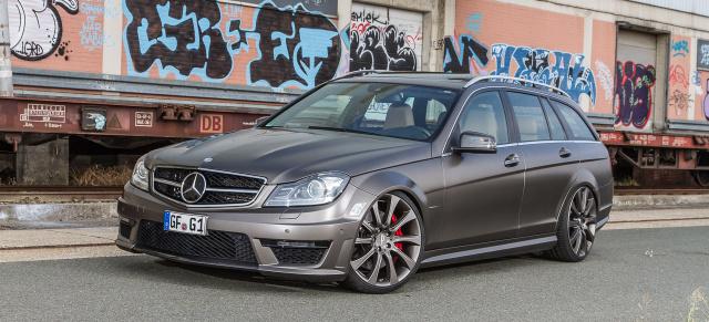 How Fast Is The  Mercedes Benz Slk Kompresso