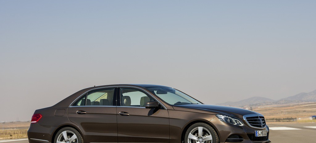 Mercedes Classe S Amg Coup Ef Bf Bd