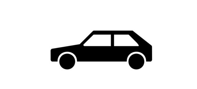 Neuwagen Einfahren 2021