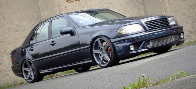 2004 Mercedes Benz Clk 2004 Mercedes Benz Clk Dtm Amg Dash