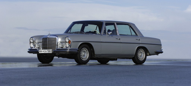 Mercedes  Seb W