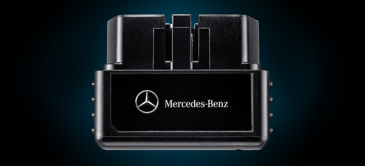 mercedes benz vans mercedes pro connect ab sofort. Black Bedroom Furniture Sets. Home Design Ideas