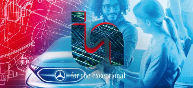 arbeiten beim daimler neues daimler traineeprogramm fr fhrungskrfte von morgen - Daimler Online Bewerbung