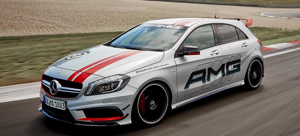 Intern mercedes fanworld 2013 unsere fahrzeuge auf der for Mercedes benz germany internship