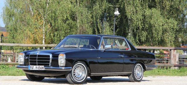 Mercedes S Klasse  Ef Bf Bdlwechsel