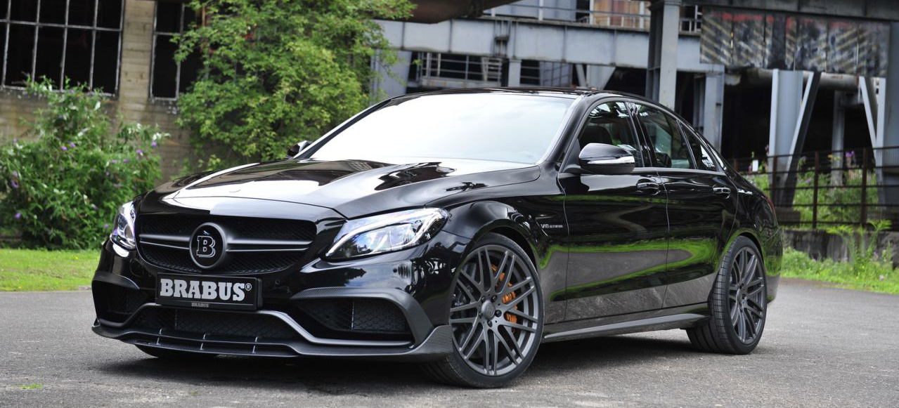 W Mec A as well Mercedes S W Rims likewise Mercedes Benz G Amg Sahara Edition By Mansory besides Mercedes Benz Cls Class Car Wallpaper furthermore Mercedes W C Matic Tuning. on mercedes benz cl amg c