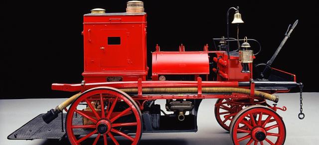 Daimler Und Benz