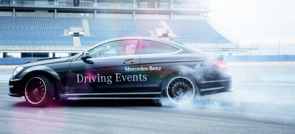 Mercedes Bremen Kundencenter einsteigen bitte mb kundencenter bremen bietet verschiedene