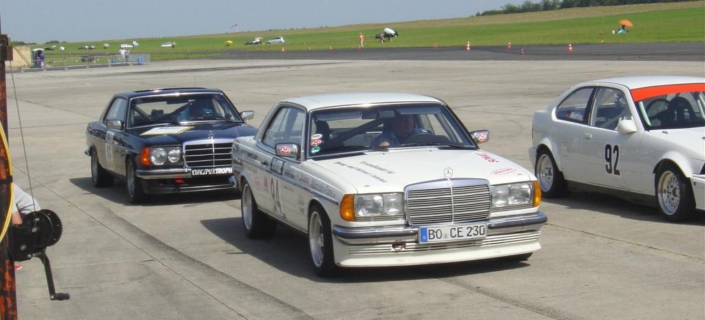 Mercedes Benz Bitburg