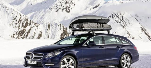 Zubeh r und lifestyle produkte von mercedes benz for Mercedes benz lifestyle accessories