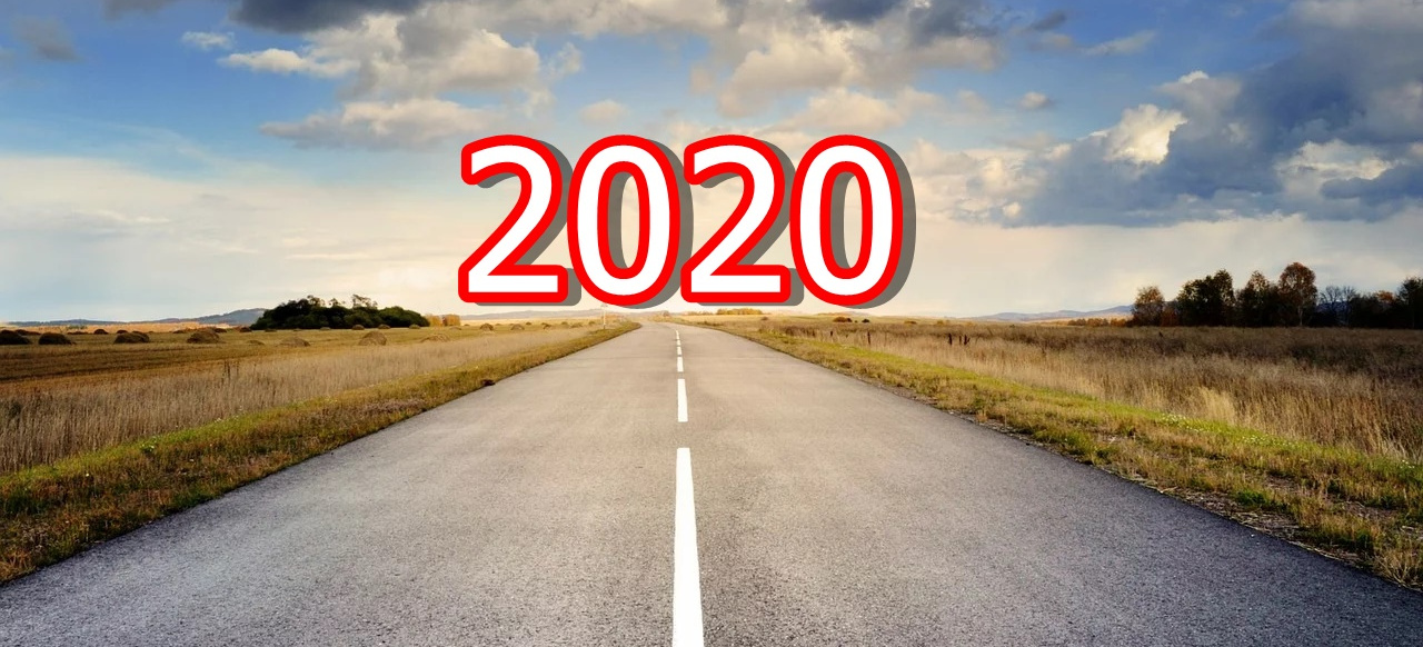 Ab 2020 ist ipo