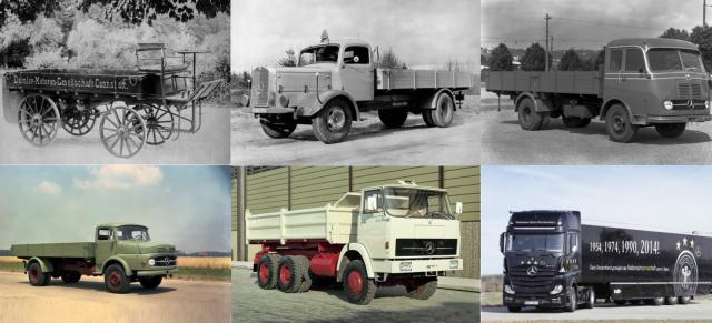 Mercedes Benz Lkw on mercedes benz lot, mercedes benz car, mercedes benz amg, mercedes benz lorry, mercedes benz truck, mercedes benz lsi, mercedes benz auto, mercedes benz loo, mercedes benz camion, mercedes benz traktor, mercedes benz log, mercedes benz lic, mercedes benz lim,